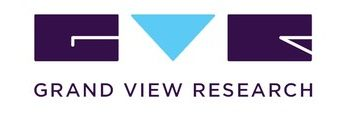 3D Bioprinting Market Size Worth $2.6 Billion by 2024 | CAGR 18.4%: Grand View Research, Inc.