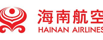 Hainan Airlines y BBC Global News firman un importante nuevo acuerdo