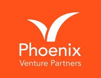 Phoenix Venture Partners kondigt succesvolle exit van portefeuillebedrijf Vixar Inc.