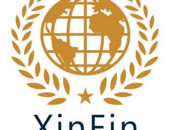 XinFin presenta el Proyecto Sandbox para la tokenización de activos de infraestructura pública