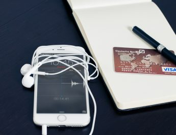 E-commerce Growth is Set to Expand the Mobile-wallet Market