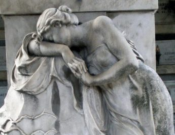 Cimiteri capitolini: visite guidate nei cimiteri di Roma