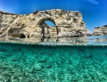 I monumenti megalitici del Salento: una breve guida alla loro scoperta