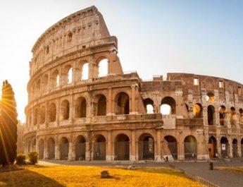 Roma tra le città più belle da vedere al mondo?