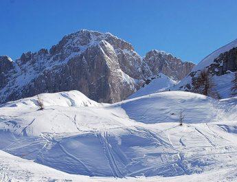 Non solo sci. Alla scoperta dei sapori invernali delle valli bergamasche