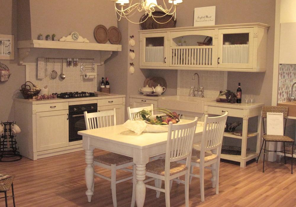 Il tuo arredamento in stile provenzale internet italiano for Vendita on line arredamento casa