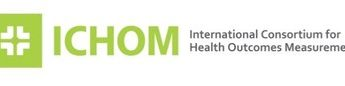 Dr Neil Bacon Appointed New President and CEO of ICHOM