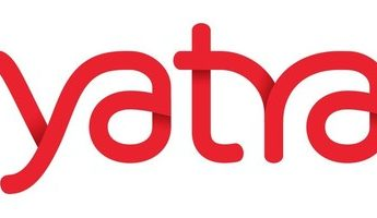 Yatra Introduces 'Flexi Stay' at Hotels in India