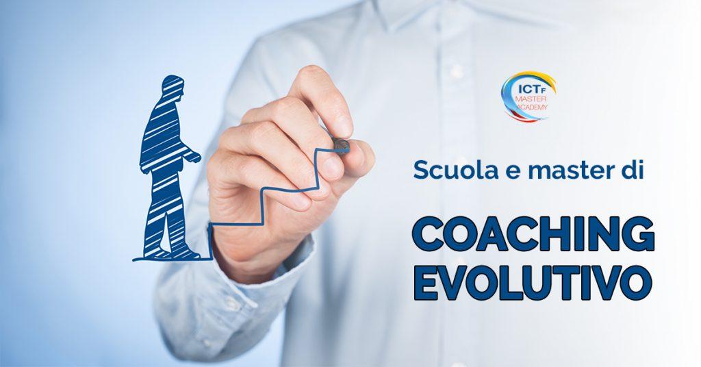 Un master coach come facilitatore dell