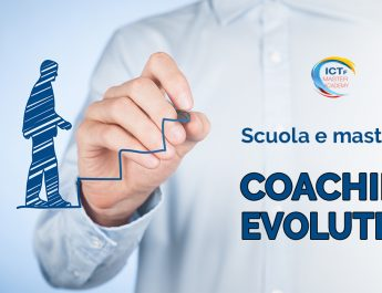 Un master coach come facilitatore dell'auto-apprendimento
