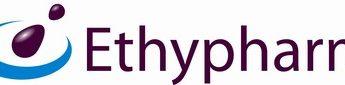 Troubles liés à l'usage d'alcool : Ethypharm se voit octroyer une Autorisation de Mise sur le Marché pour son médicament Baclocur®