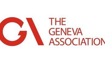 Die Gesellschaft könnte von einer Integration der Klimawissenschaft in die Katastrophenrisikomodellierung profitieren: The Geneva Association