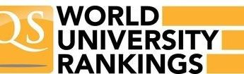 QS Global MBA & Business Masters Rankings 2019
