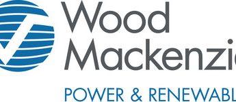 Presentación de Wood Mackenzie Power & Renewables