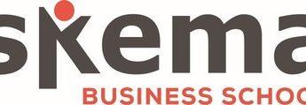 IA y ciencia de datos: SKEMA Business School crea un laboratorio global de inteligencia aumentada