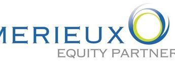 Mérieux Equity Partners a annoncé l'acquisition d'une participation majoritaire au sein de Nutragroup, la société holding d'Omnipharm et de B-Pharma