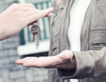 Perché acquistare una casa nuova
