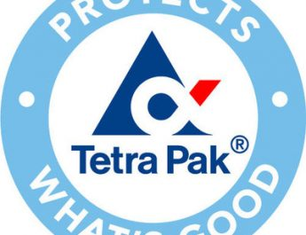 Tetra Pak to Offer New Levels of Customisation and Flexibility With Digital Printing Technology