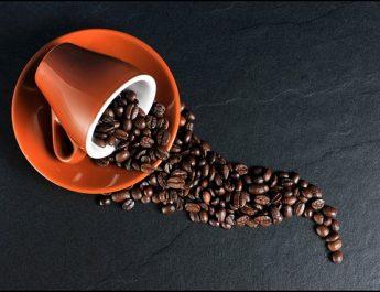 Hai voglia di un caffè? Con i distributori automatici Tecnocaffè a Firenze hai la soluzione