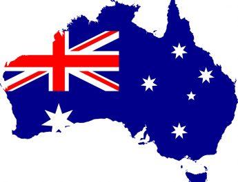 Come avere un Visto per l'Australia con precedenti penali