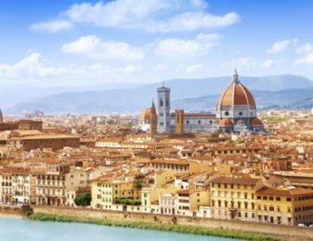 Week end 16-17 febbraio a Firenze e in Toscana: spettacoli, eventi, mostre