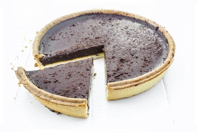 Torta pasqualina dolce: la ricetta della torta della tradizione