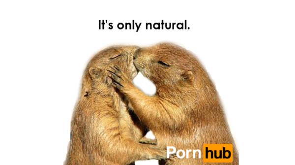 È tutto naturale