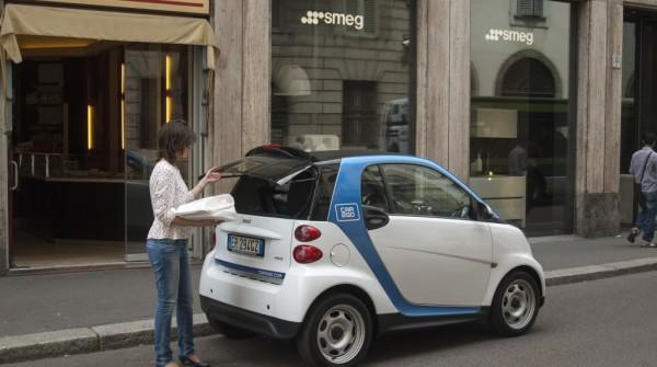 car2go_Mailand_05