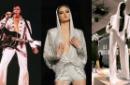 Atelier Versace a Parigi: l'alta moda secondo Donatella