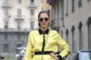 Fashion Street Style: quali sono le tendenze in strada?