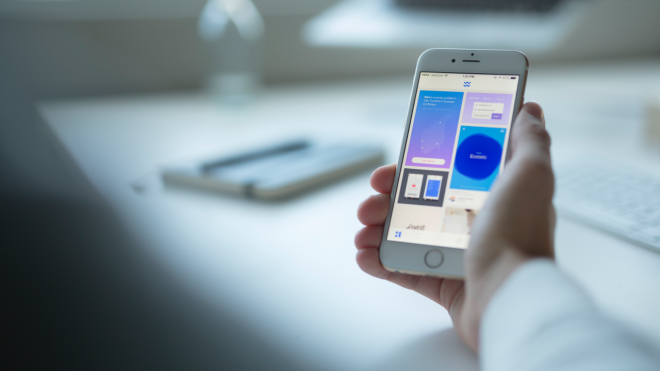 A Smart New Tool to Demystify the Design Process