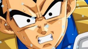 Dragon Ball Super, cosa accadrà nel 7° episodio (VIDEO)