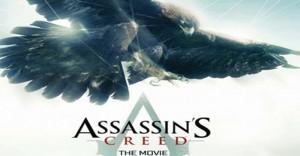 Assassin's Creed, ecco le prime immagini dal set (FOTO)