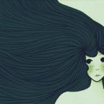 hair_by_kaycee99-d2zhwe5
