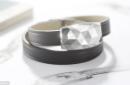 La moda che fa bene: arriva il braccialetto per un'abbronzatura perfetta