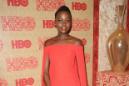 Lupita Nyong'o: è nata una nuova icona di stile?