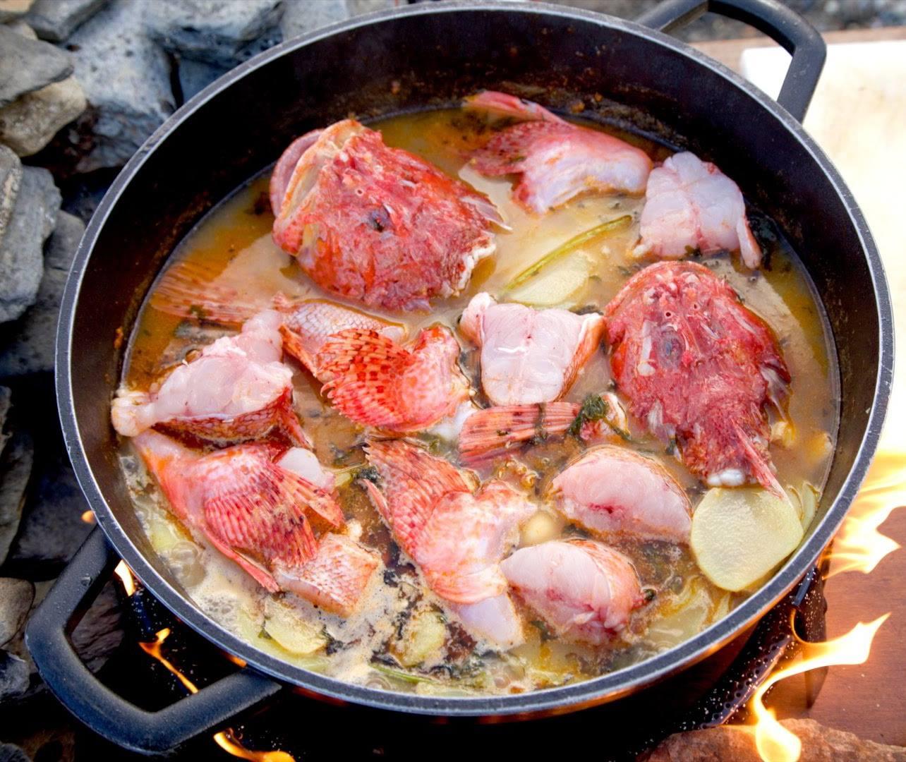 pescebello-sicilia-manifestazione-gastronomica