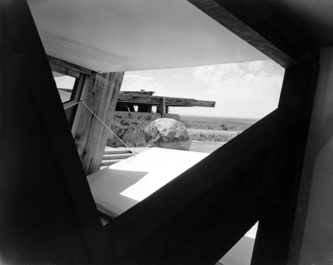 The Photog Who Captured Frank Lloyd Wright's Epic Buildings