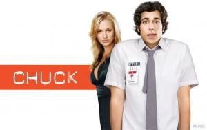 I 5 motivi per (ri)vedere Chuck