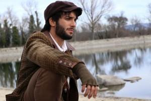 Anticipazioni Il Segreto 27 settembre: il ritorno di Jonas Berami