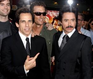 10 attori bassi che hanno conquistato Hollywood