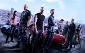 Fast & Furious, Vin Diesel conferma altri tre film