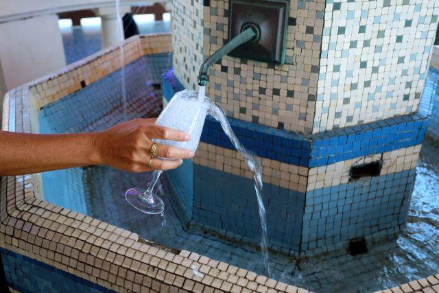 Ue, acqua potabile: Nuove regole per la tutela della salute