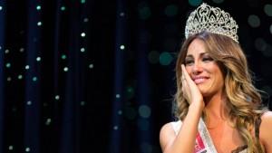 Grande Fratello 14, Valentina è una nuova concorrente