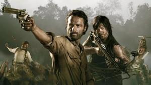 "The Walking Dead, fan uccide un amico: ""Pensavo fosse uno zombie"""