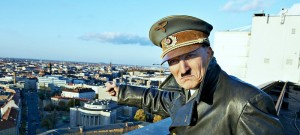 'Lui è tornato': e se Hitler vivesse ai giorni nostri?
