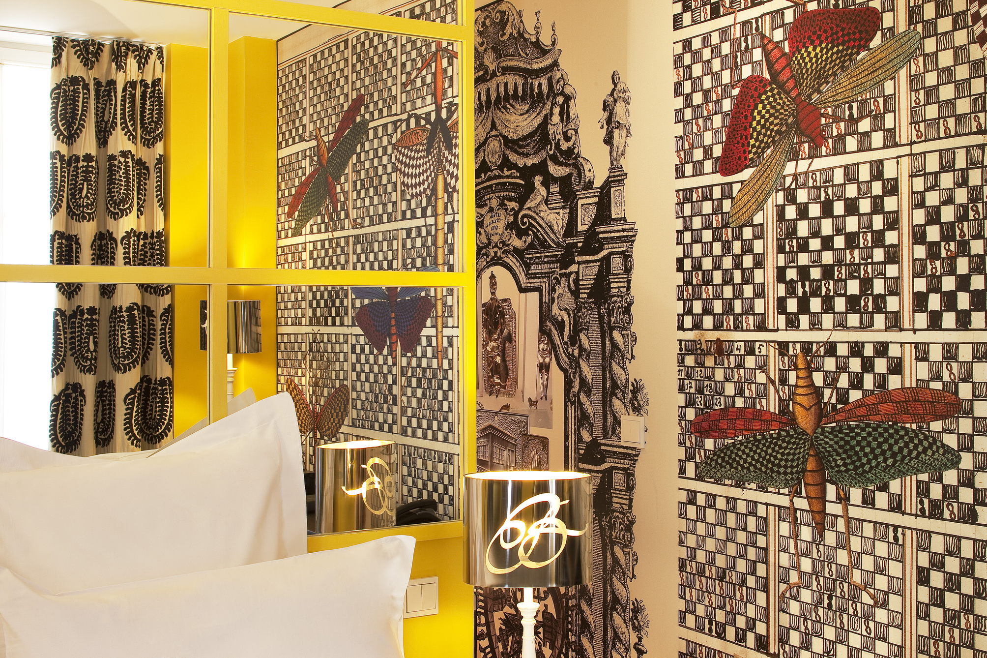 Christian Lacroix hotel-le-bellechasse-saint-germain-419211