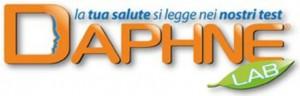 Daphne Lab
