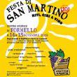X Festa di San Martino a Formello