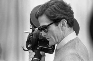 Pasolini: la programmazione Sky e Rai a 40 anni dalla morte